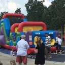Parish Picnic 2017 photo album thumbnail 12